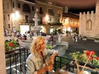 #Taormina, Sicilia, Gabriela Simion (48)