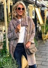 Gabriela Simion, Kilkenny Irish Pub Bucuresti