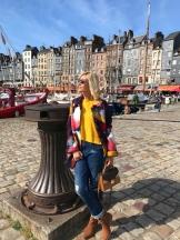 Normandia_Gabriela_Simion10Honfleur