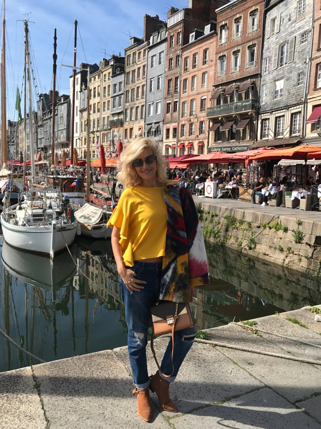 Normandy_Gabriela_Simion14Honfleur