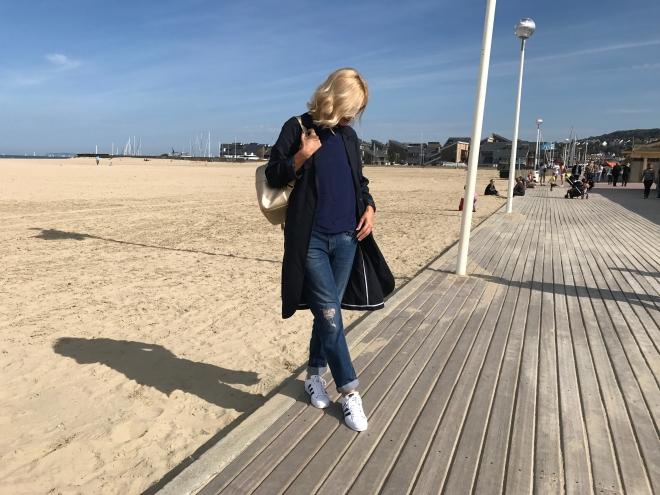 Normandy_Gabriela_Simion72Deauville Touville