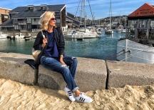 Normandy_Gabriela_Simion73Deauville Touville
