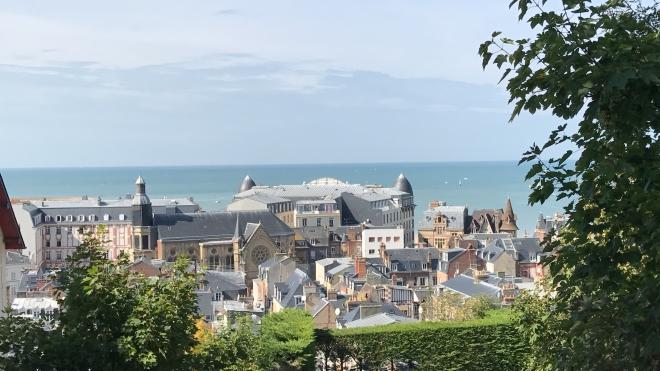 Normandy_Gabriela_Simion78Deauville Touville