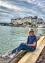 Normandy_Gabriela_Simion86Deauville Touville