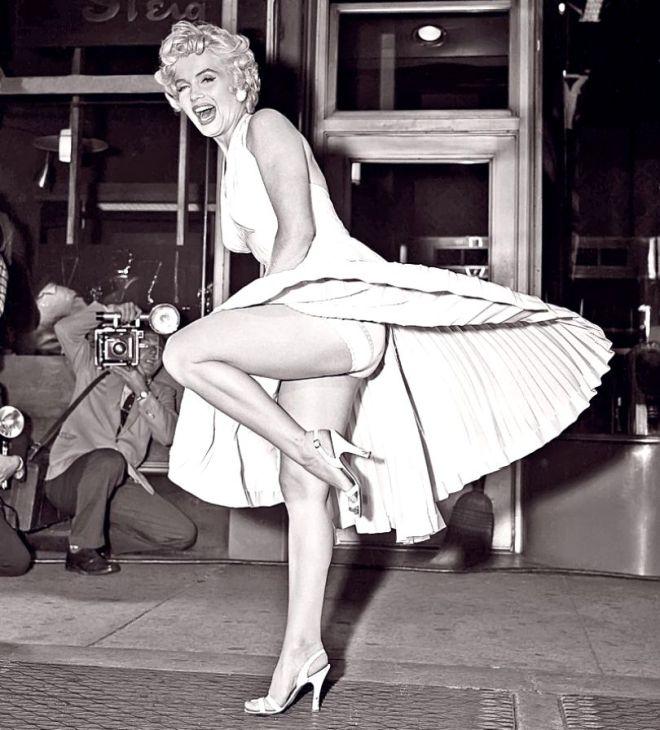 12-Marilyn-Monroe