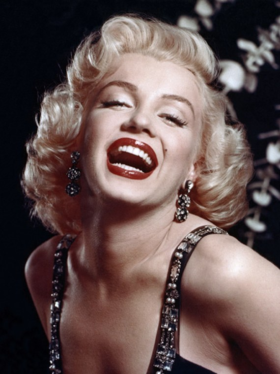 beauty-trends-blogs-daily-beauty-reporter-2016-06-01-marilyn-monroe-beauty