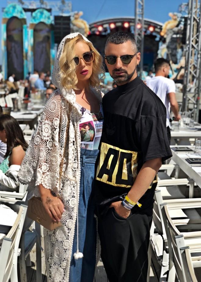 Mamaia 2018 festival look10
