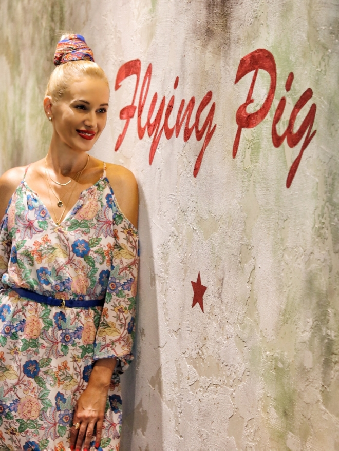 Flying_Pig_restaurant_bucuresti_gabriela_simion06