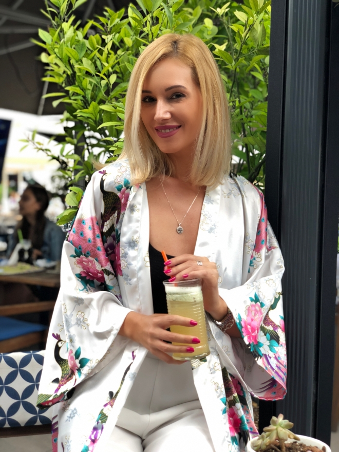 The_Bar_Beauty_salon_Bucuresti_gabriela_simion06