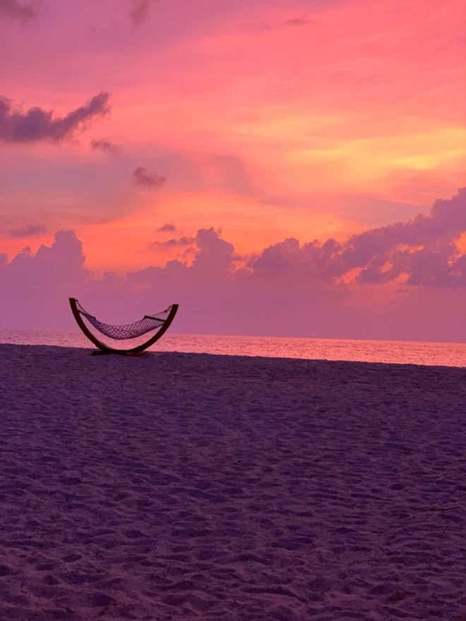 Maldives_Paradis_holiday_2019_Gabriela_Simion_traveler04