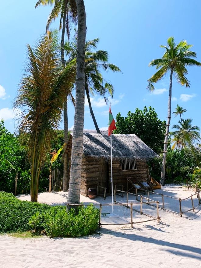 Maldives_Paradis_holiday_2019_Gabriela_Simion_traveler16