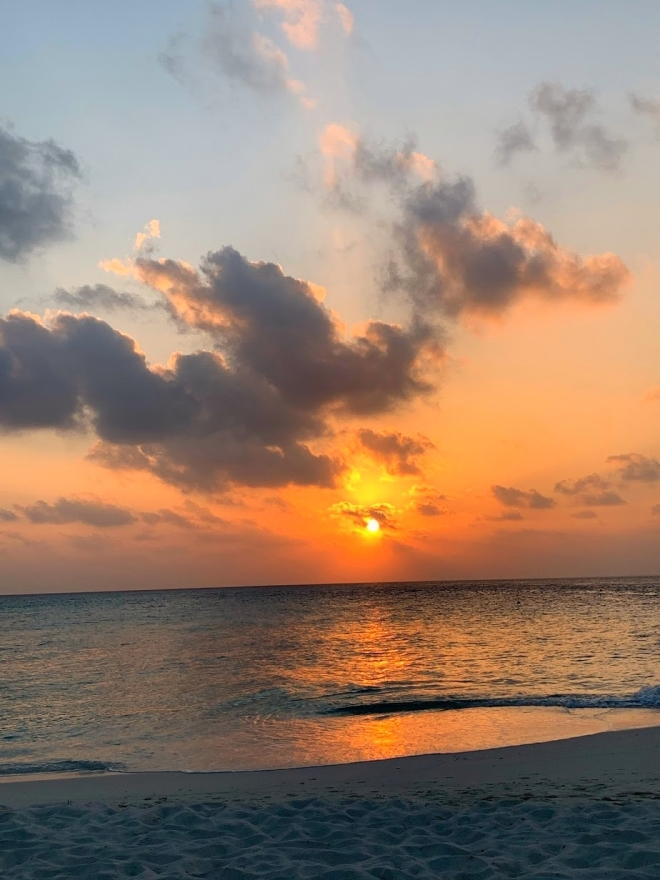 Maldives_Paradis_holiday_2019_Gabriela_Simion_traveler24