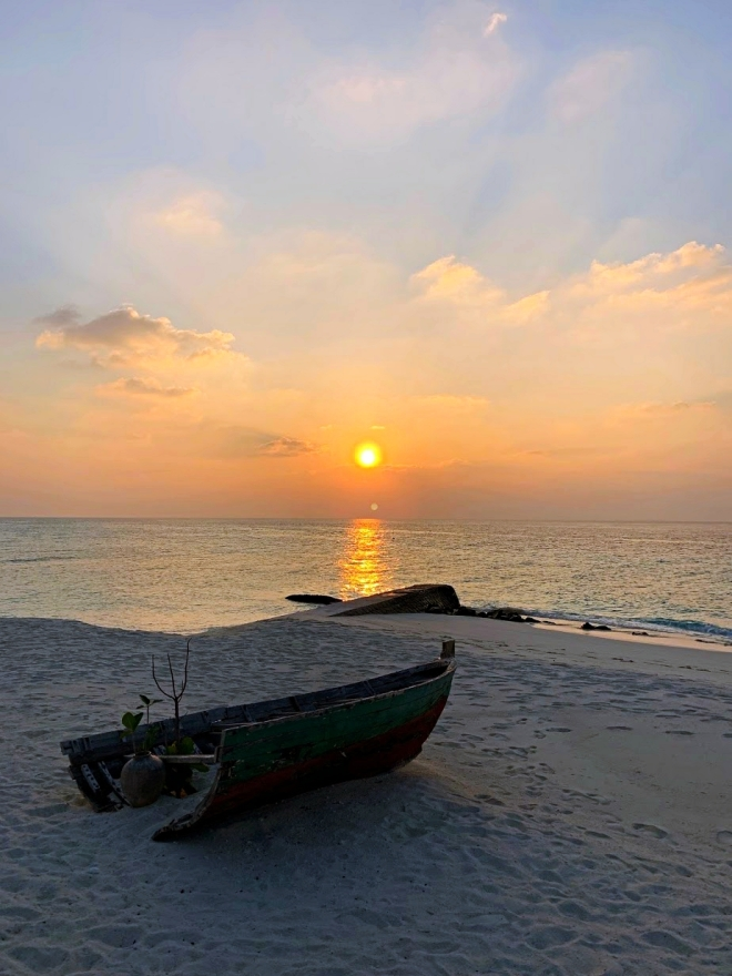 Maldives_Paradis_holiday_2019_Gabriela_Simion_traveler29