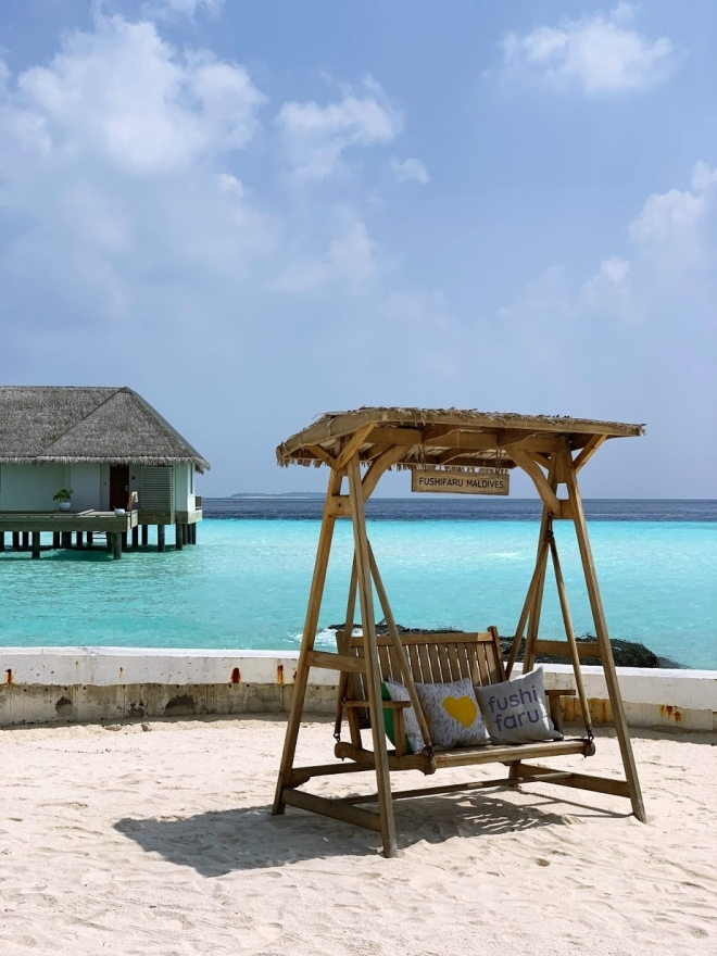 Maldives_Paradis_holiday_2019_Gabriela_Simion_traveler30
