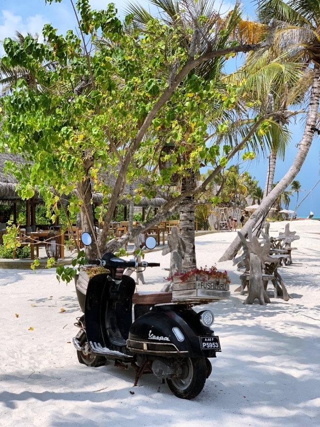 Maldives_Paradis_holiday_2019_Gabriela_Simion_traveler31