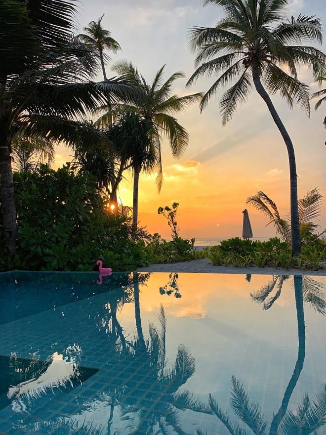 Maldives_Paradis_holiday_2019_Gabriela_Simion_traveler35