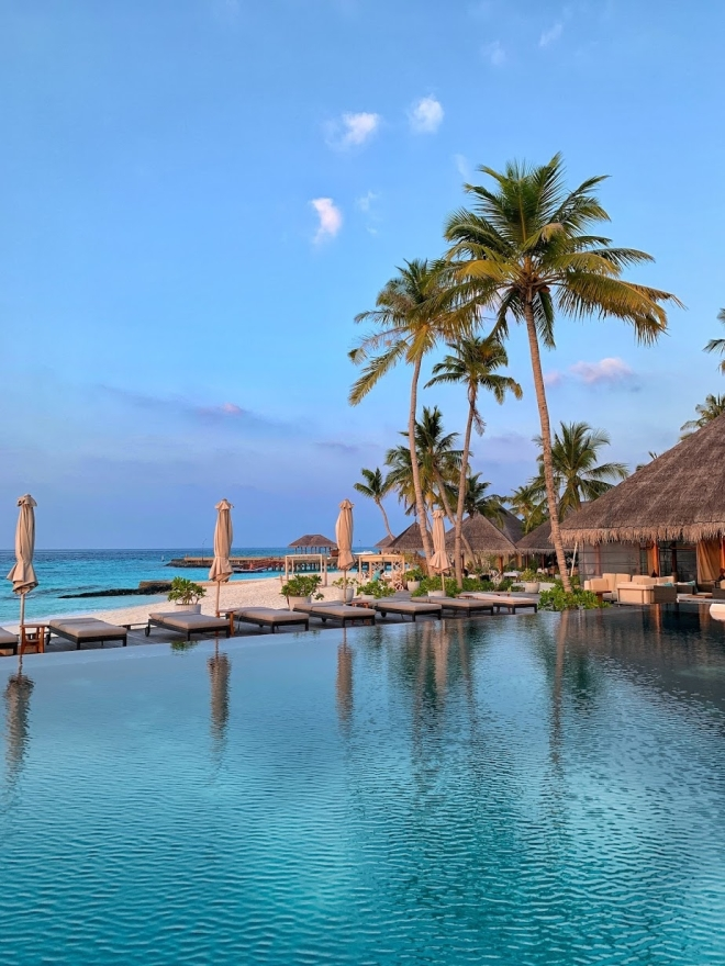 Maldives_Paradis_holiday_2019_Gabriela_Simion_traveler37