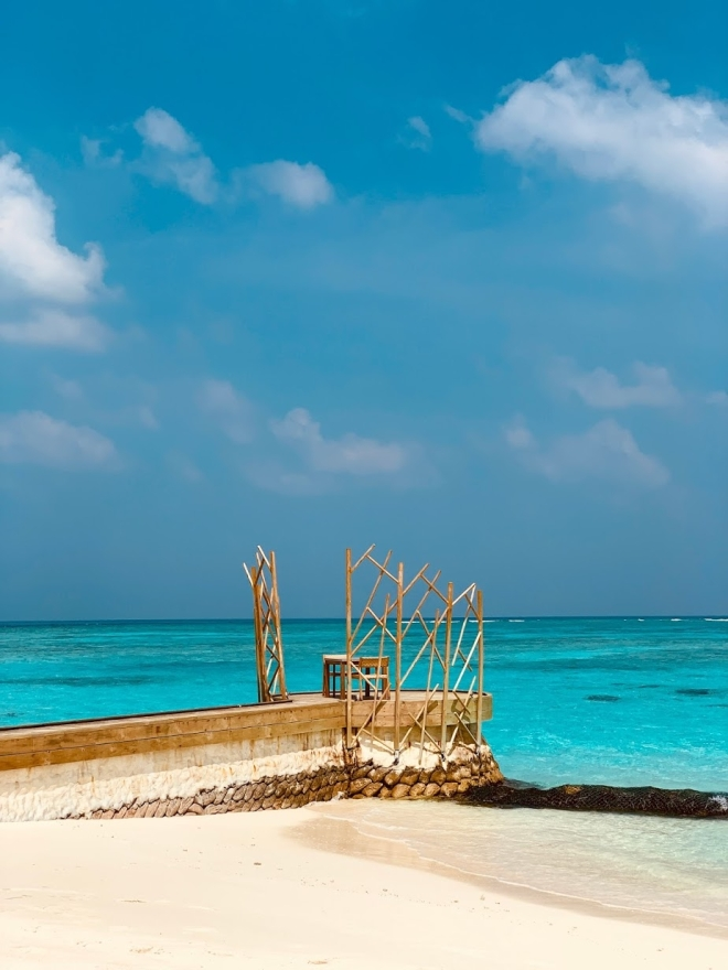 Maldives_Paradis_holiday_2019_Gabriela_Simion_traveler38