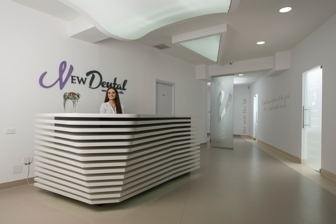 New Dental Bucuresti 01